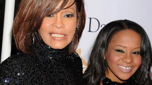 'Everybody is coming to say goodbye': Bobbi Kristina Brown reportedly has life support switched off