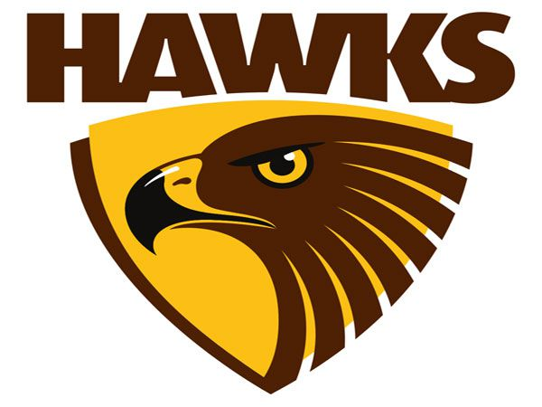 Only one player being investigated: Hawks