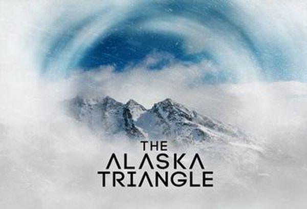 The Alaska Triangle