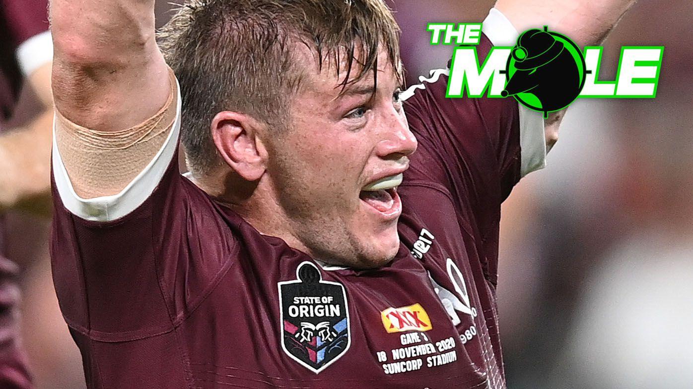 The Mole's NRL season previews: Storm may be even stronger as Cameron Smith exits