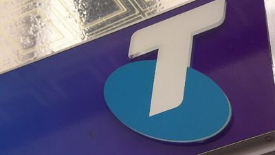 Telstra slapped with $10m fine for dodgy billing