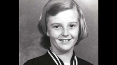 Australia's most intriguing cold cases