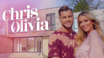 'Love Island: Chris and Olivia Crackin' On' takes Australia by storm