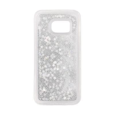 "<a href=""http://www.kmart.com.au/product/samsung-s7-glitter-case---silver/1226340?gclid=EAIaIQobChMIze-Sm7Hb1gIV2Hu9Ch1QeAIREAYYASABEgJ0h_D_BwE&gclsrc=aw.ds"" target=""_blank"" draggable=""false"">Samsung S7 Glitter Case, $7.</a>"