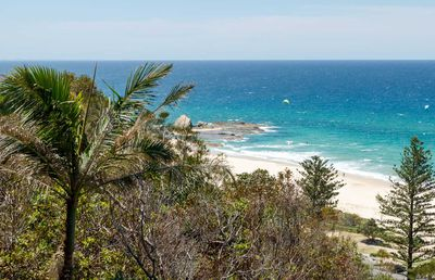 2. Currumbin (Qld)