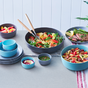 Coles customer giveaway: Stylish items for summer