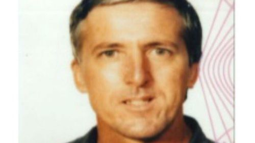 Police believe they have found the body of South Australian man Dale McCauley, who has been missing since 1998