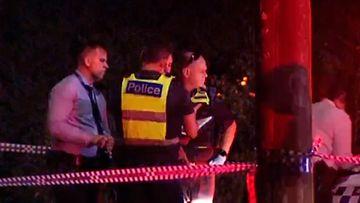 Melton man's body found