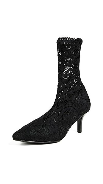 "<a href=""https://www.shopbop.com/queen-lace-boot-opening-ceremony/vp/v=1/1536198799.htm?fm=search-viewall-shopbysize&amp;os=false"" target=""_blank"" title=""Opening Ceremony Queen Lace Boots, $440.21"">Opening Ceremony Queen Lace Boots, $440.21</a>"