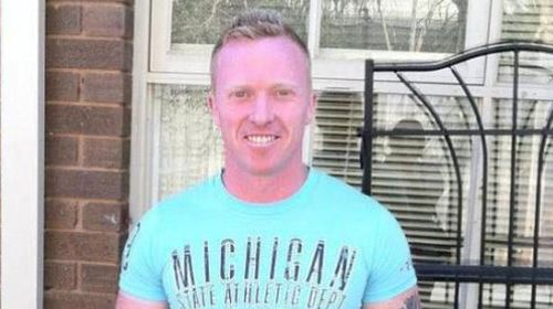 Adrian Bayley is already serving a life sentence for Jill Meagher's murder.