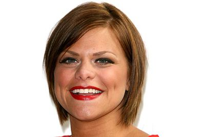 Jade Goody was targeted by a whole country... but she kind of deserved it. After making racist comments about her fellow housemates, Bollywood star Shilpa Shetty, on <i>Celebrity Big Brother</i> in 2007