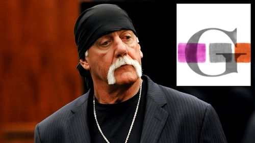 Gawker files for bankruptcy and is expected to be put up for sale after Hulk Hogan court case