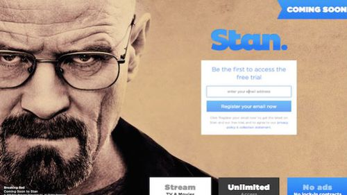 On-demand streaming won't kill the TV star: report