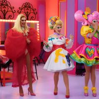 RuPaul's Drag Race Down Under releases new trailer