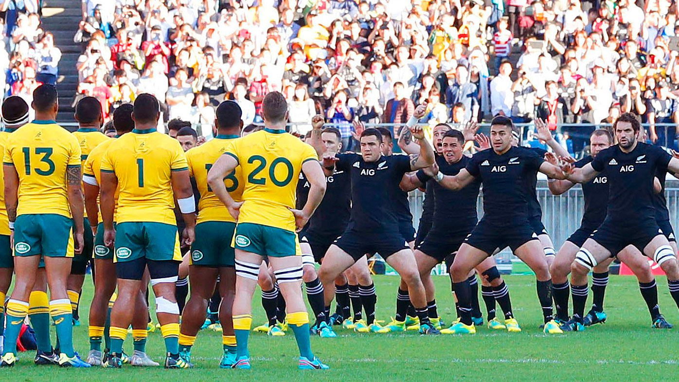 How inept Wallabies have brought down a global phenomenon