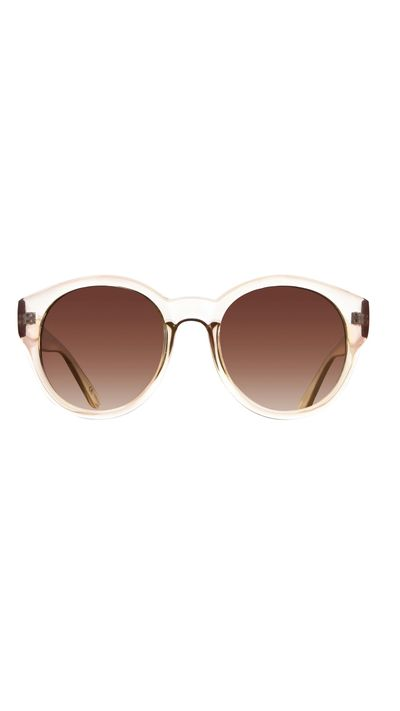 "<a href=""http://www.theiconic.com.au/Paparazzi-212006.html"" target=""_blank"">Sunnies, $39.95, MinkPink at The Iconic</a>"