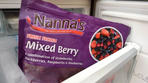 Mystery still surrounds recall of frozen berries, as company takes $1.5m hit