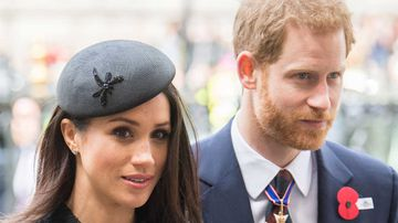 Australia's wedding gift to Harry and Meghan revealed