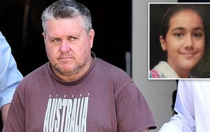 Tiahleigh Palmer's killer forced to move jail over possible threat to his life