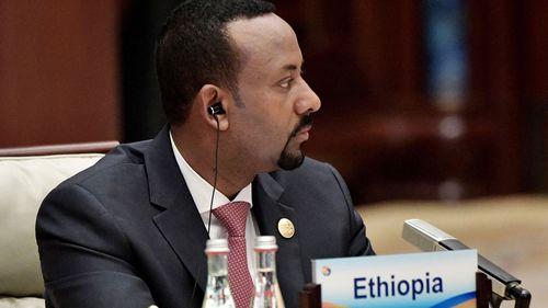 2306_nh_ethiopia_2