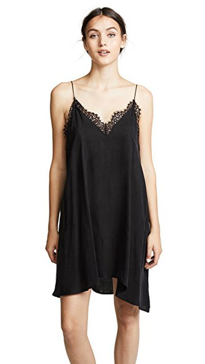 "<a href=""http://https://www.shopbop.com/delirious-slip-dress-one-teaspoon/vp/v=1/1571386622.htm?fm=search-viewall-shopbysize&amp;os=false"" target=""_blank"" title=""One Teaspoon Delirious Slip Dress in Black, $200.47"">One Teaspoon Delirious Slip Dress in Black, $200.47</a>"