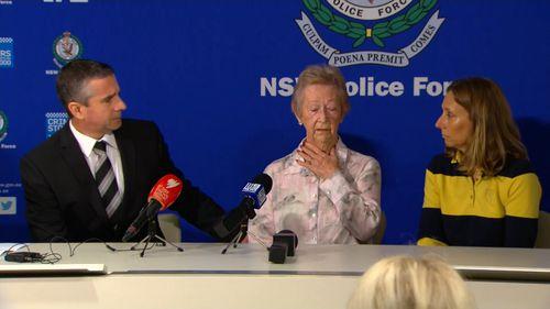 News Sydney cold case murder horse trainer George Brown