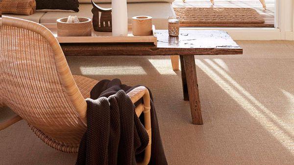Carpet buying tips