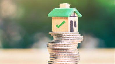 Victorian homebuyers score stamp duty discounts