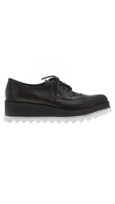 "<a href=""http://www.tonybianco.com.au/piston.html"" target=""_blank"">Piston Brogue, $199.95, Tony Bianco</a>"