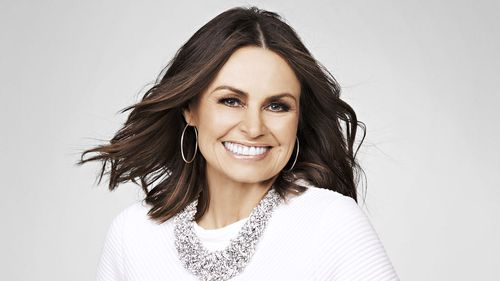 Lisa Wilkinson quit the Today Show after her demand for $2.3m a year was not met.