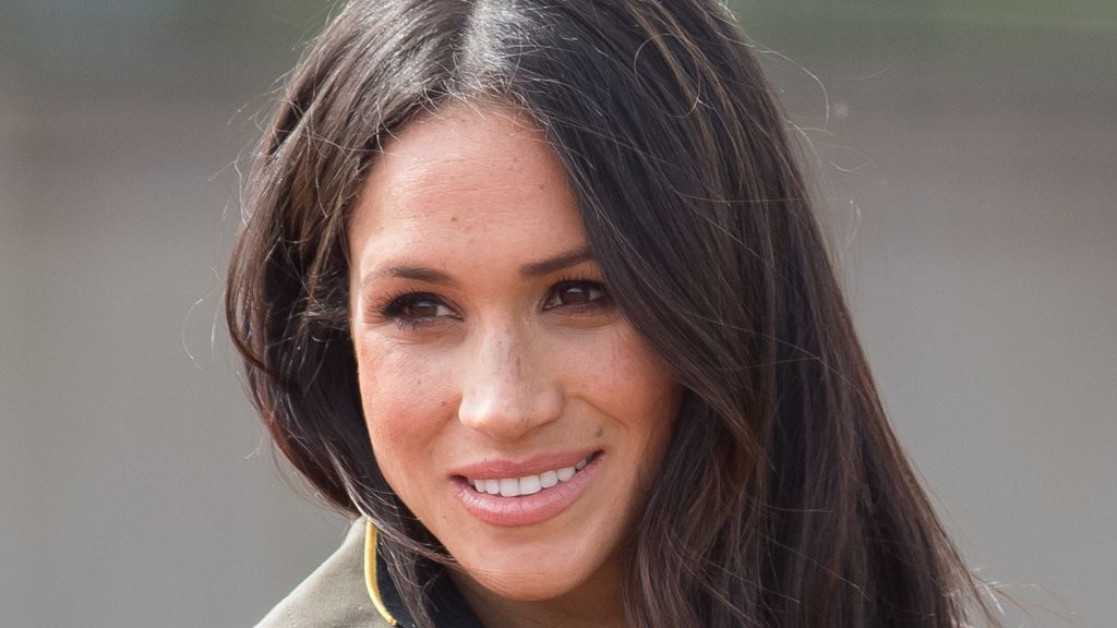 You can now shop Meghan Markle's favourite Aussie label