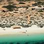 The 7 best campsites in Australia will convert you to a camper