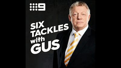 Phil Gould warns New South Wales against defensive gameplay at State of Origin 2018