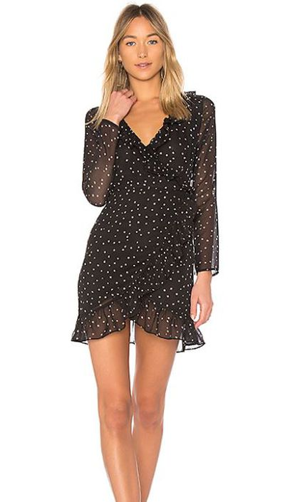 "<a href=""http://www.revolveclothing.com.au/by-the-way-rachel-wrap-dress/dp/BTWR-WD114/?d=Womens&amp;page=1&amp;lc=7&amp;itrownum=3&amp;itcurrpage=1&amp;itview=01"" target=""_blank"" draggable=""false"">Rachel Wrap Dres, $90.85</a>"