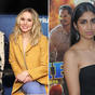 Dax Shepard teases 'three-way' marriage with Kristen Bell and podcast co-host