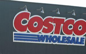 Costco Australia employees to receive $750 bonus for working during coronavirus pandemic