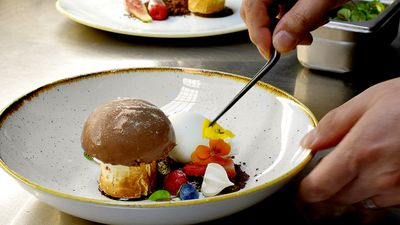 """Personalised butler service with dinner at GPO restaurants - $45-$85 + butler additions $5-$129<br /> <a href=""""https://www.gpogrand.com/"""" target=""""_top"""">GPOGrand.com</a>"""