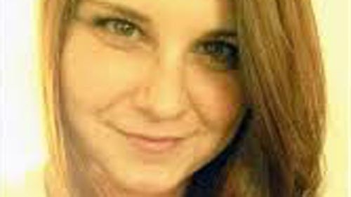 Heather Heyer was killed after being struck by the car.