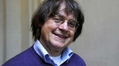 Jean Cabut was one of the Charlie Hebdo staff members killed in the shooting.<br><br>Also known as 'Cabu' he was a veteran of several French newspapers and believed to be the highest paid cartoonist in the world. (AAP)