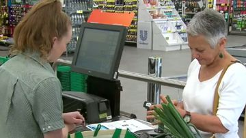 New deal could save seniors $200 each year on groceries
