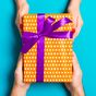 Quiz: How to buy gifts for any personality