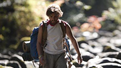 2007 – Into The Wild (8.2)