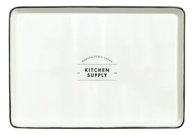 <strong>Serving Tray, $24.99</strong>