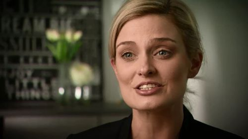 Australian Retailers Association CEO Dominique Lamb said sales were up by $120 million this year.