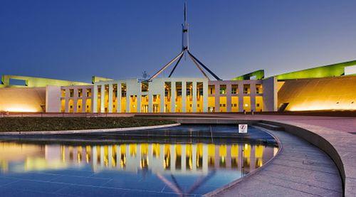 Security hike heads off 'copycat': Abbott