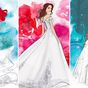 Disney is launching the princess-inspired wedding dresses of our dreams