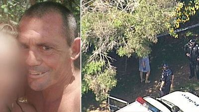 Woman charged with murder over Macleay Island stabbing