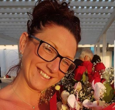 A mother in the UK has died from cervical cancer after missing one routine test.