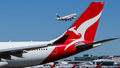 Airline staff enlisted to work in Melbourne's frontline quarantine hotels