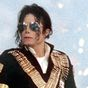 Michael Jackson's legacy remains troubled 10 years after his death